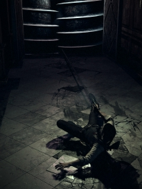 the_evil_within_psychobreak_2014_pic01.jpg