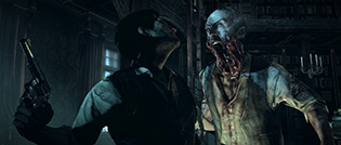 the_evil_within_psychobreak_2014_pic06.jpg