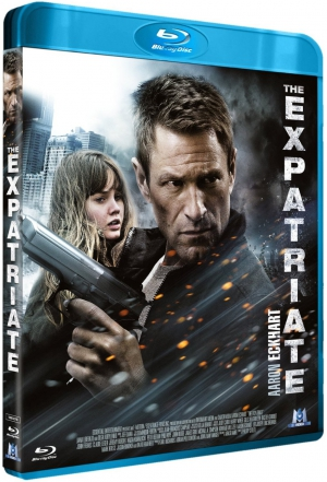 the_expatriate_2012_blu-ray.jpg
