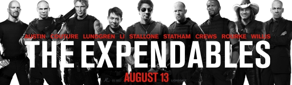 the_expendables_2010_banner.jpg
