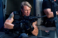 the_expendables_3_2014_pic02.jpg
