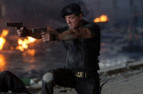 the_expendables_3_2014_pic03.jpg