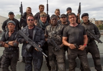 the_expendables_3_2014_pic05.jpg