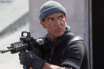 the_expendables_3_2014_pic06.jpg