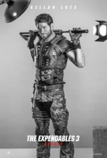 the_expendables_3_poster_kellan_lutz.jpg
