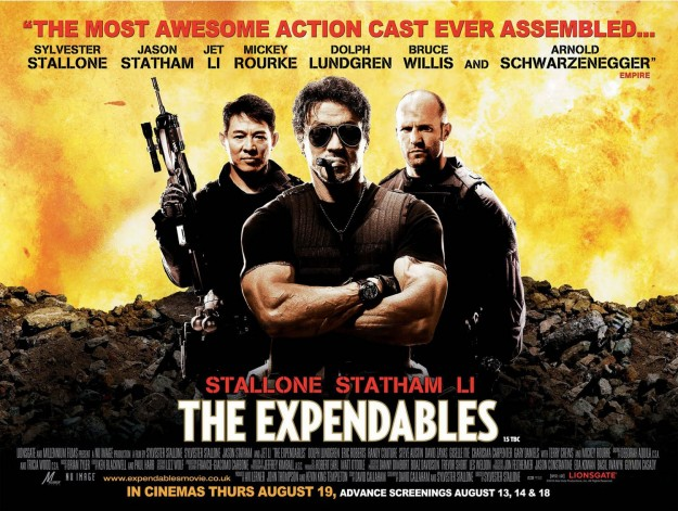 the_expendables_banner.jpg