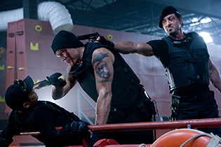 the_expendables_pic01.jpg