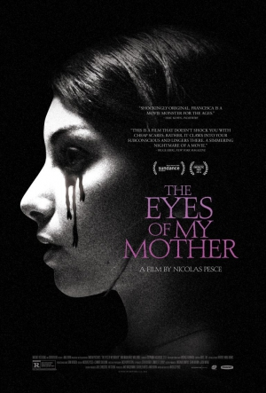 the_eyes_of_my_mother_2016_poster.jpg