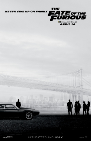 the_fate_of_the_furious_2017_poster.jpg