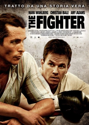 the_fighter_poster.jpg