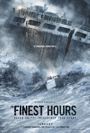 the_finest_hours_2015_poster.jpg