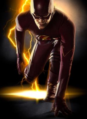 the_flash_tv_series_2014.jpg