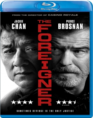 the_foreigner_2017_blu-ray.jpg