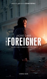 the_foreigner_2017_poster04.jpg