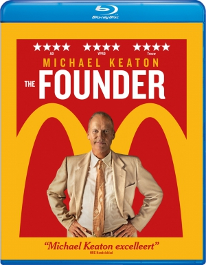 the_founder_2016_blu-ray.jpg