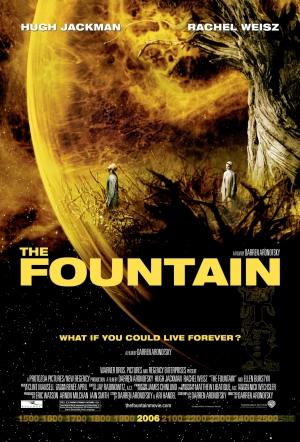 the_fountain_2006_poster.jpg