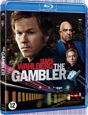 the_gambler_2014_poster.jpg