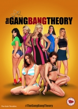the_gang_bang_theory_poster.jpg