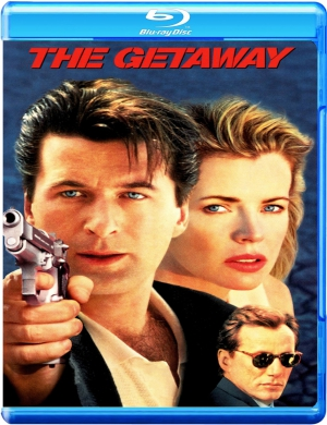 the_getaway_1994_blu-ray.jpg