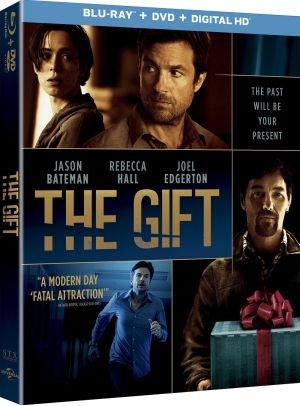 the gift,joel edgerton,jason bateman,rebecca hall