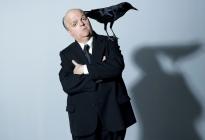 Alfred Hitchcock,the girl,hbo,sienna miller,tippi hedren,the birds,marnie,Gwyneth Hughes,Julian Jarrold,Toby Jones,Imelda Staunton,hitchcock