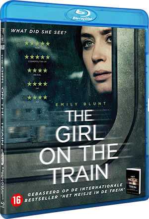 the_girl_on_the_train_2016_blu-ray.jpg