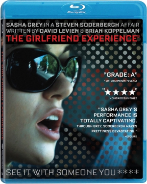 the_girlfriend_experience_2009_blu-ray.jpg