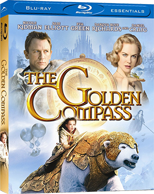 the_golden_compass_2007_blu-ray.png