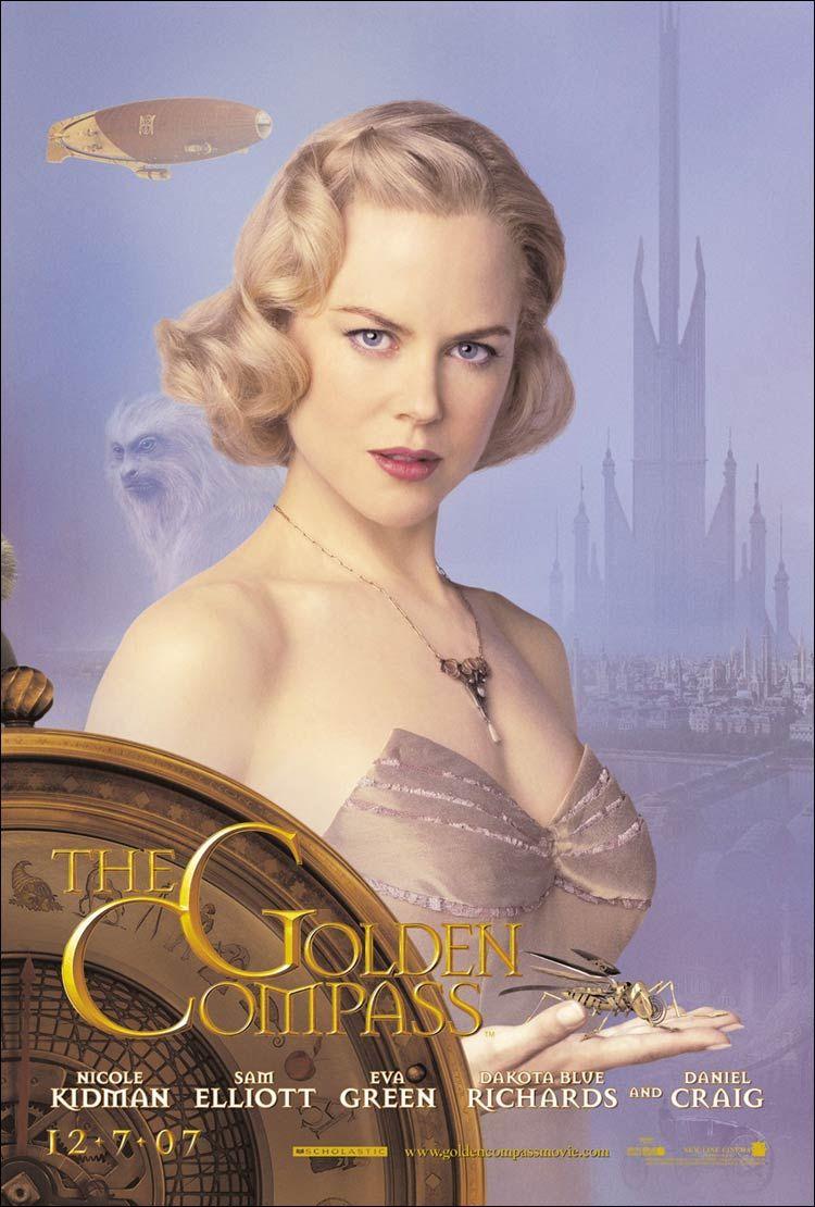 The Golden Compass 02