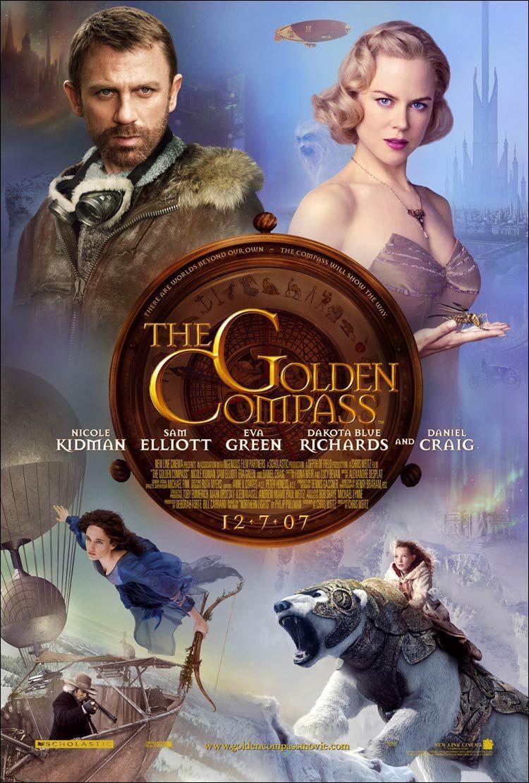 The Golden Compass 03