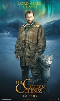 the_golden_compass_2007_poster04.jpg
