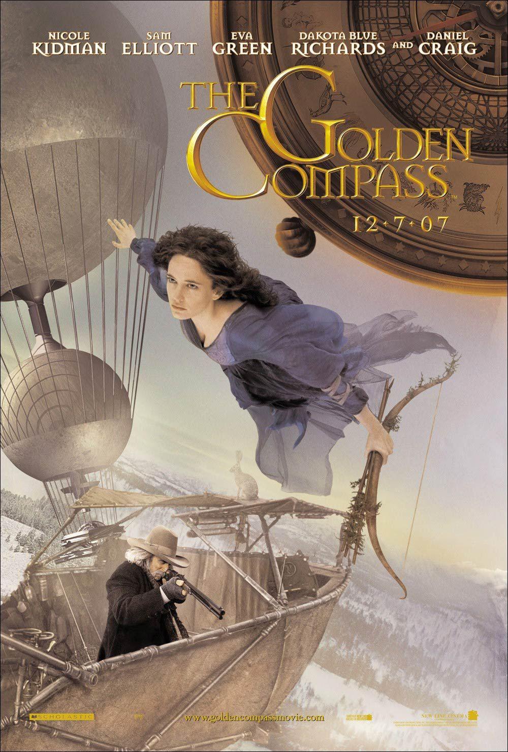 The Golden Compass 04
