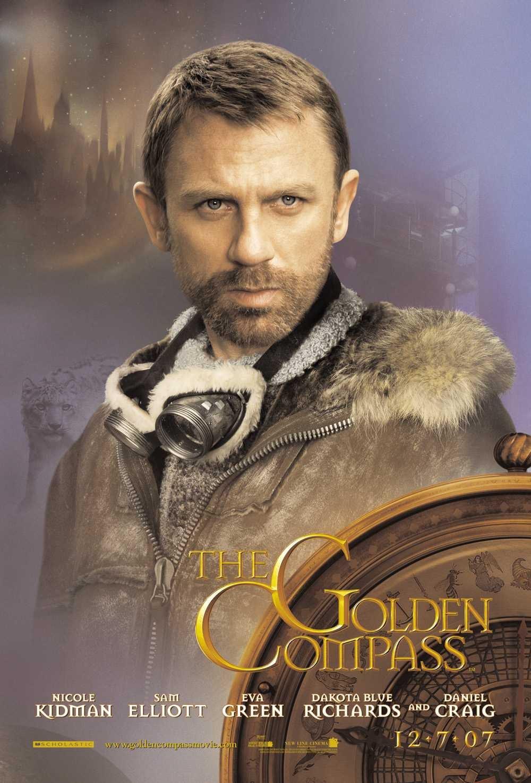 The Golden Compass 05