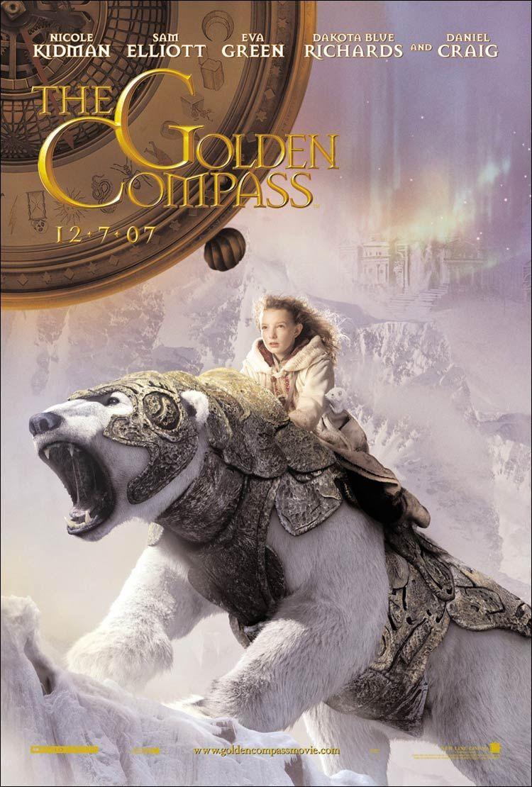 The Golden Compass 06