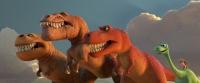 the_good_dinosaur_2015_pic01.jpg