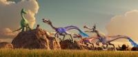 the_good_dinosaur_2015_pic03.jpg