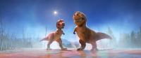 the_good_dinosaur_2015_pic06.jpg