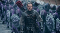 the_great_wall_2016_matt_damon.jpg