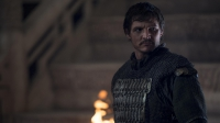 the_great_wall_2016_pedro_pascal.jpg