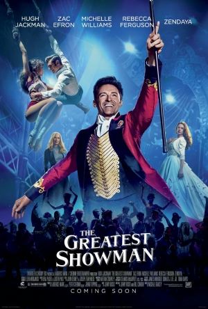 the_greatest_showman_2017_poster.jpg