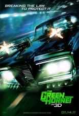 the_green_hornet_poster01.jpg