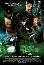 the_green_hornet_poster02.jpg
