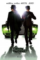 the_green_hornet_poster03.jpg