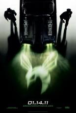 the_green_hornet_poster04.jpg