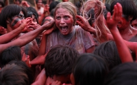 the_green_inferno_2014_pic02.jpg