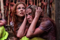 the_green_inferno_2014_pic05.jpg