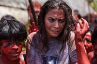 the_green_inferno_2014_pic06.jpg