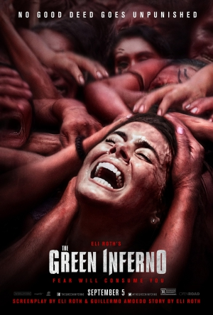 the_green_inferno_2014_poster.jpg