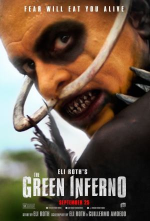 the_green_inferno_2014_poster2.jpg