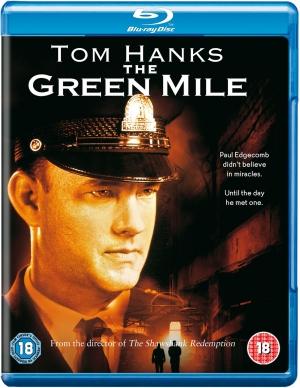 the_green_mile_1999_blu-ray.jpg